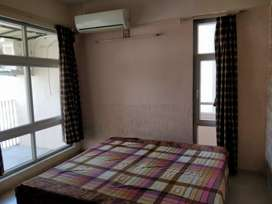 3.bhk Fully furnished very nice property bachellors and family allowed