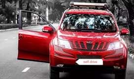 Self drive car rentals xuv innova swift polo brezza i20