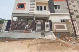2 BHK Fully Furnished Flat for rent in Madhapur(127302)