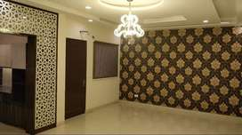3 bhk flat for sale in sector 125,sunny enclave