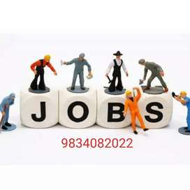 Would you like internet based job so dont waste time join  quickly