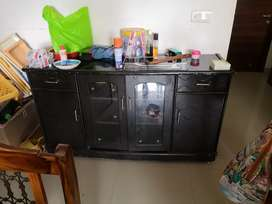 TV Cabinet / cabinet /Designer Cabinet, Gurgaon sector 90