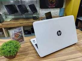 Laptop HP15-AC166TX Gaming Multimedia