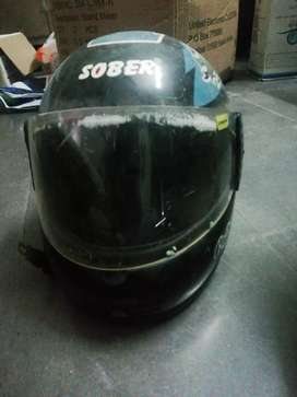 Ordinary Helmet