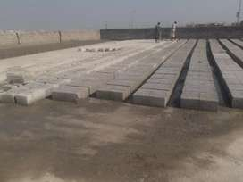 Blocks are available for selling in minimum price and many quality