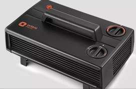 Orient Room Heater with 2 Years Warranty