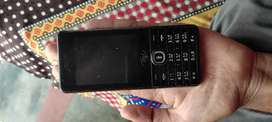 Itel mobile keypad in good condition