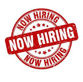 Urgent Hiring: Call Center Reps Required!!!