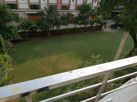 3bhk builder floor near sec 8 dwarka