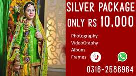 Wedding Photographt Videography | Event Photography