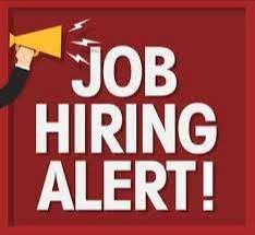 Urgent hiring for KG school principal for female