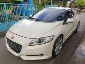 Honda CRZ 1,5 Hybrid 2011 AT