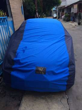 Selimut/cover body cover mobil h2r bandung 36