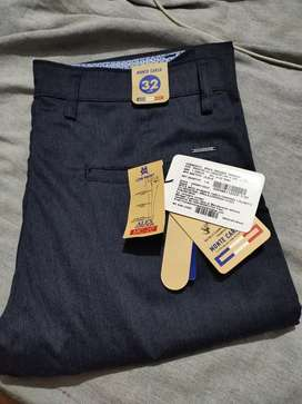 men' trouser - fashion