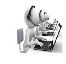 WORK FROM HOME TELECALLING JOB