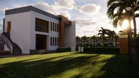 Devroop Residency - Pali's Most Hightech Project