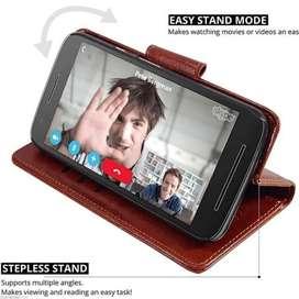 Redmi note 8 pro / Redmi Note 8 - Case Flip cover premium