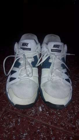 shoes for men nike brand