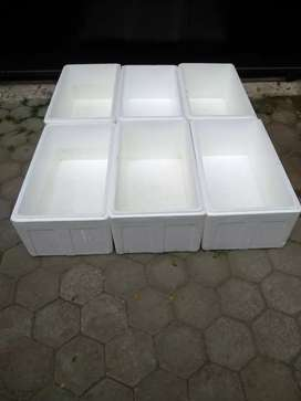 Box sterofoam ukuran 75×42×32
