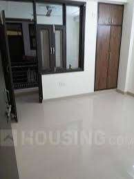 builder floor for sale in fateh nagar