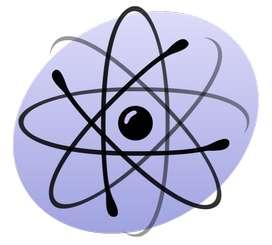 Online physics teacher