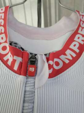 Compressport v1