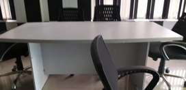 Sector 2 noida office space