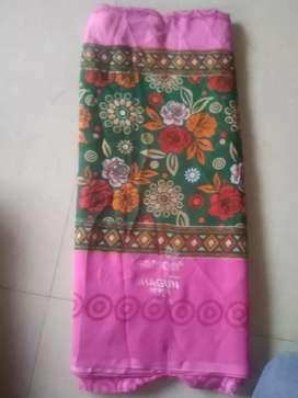 Sadi wholesale Surat karta sasti.Home delivery free..