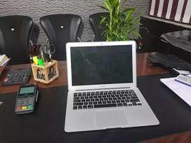 Apple Macbook Air 13 Core i5
