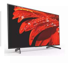"""SONY 55"""" Android Smart TV affordable price"""