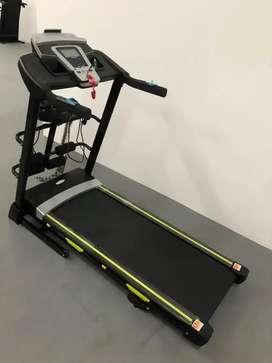 Treadmill Japan Sakura Elektrik