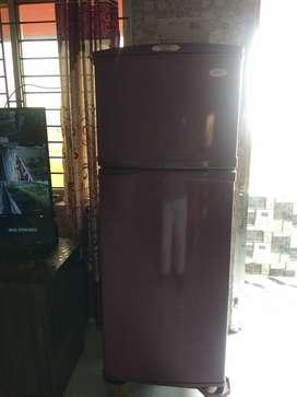 double door friedge for sale