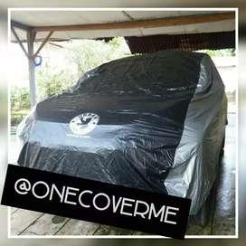 Corolla xenia avanza taruna coverbody bodycover cover tutup spin mobil