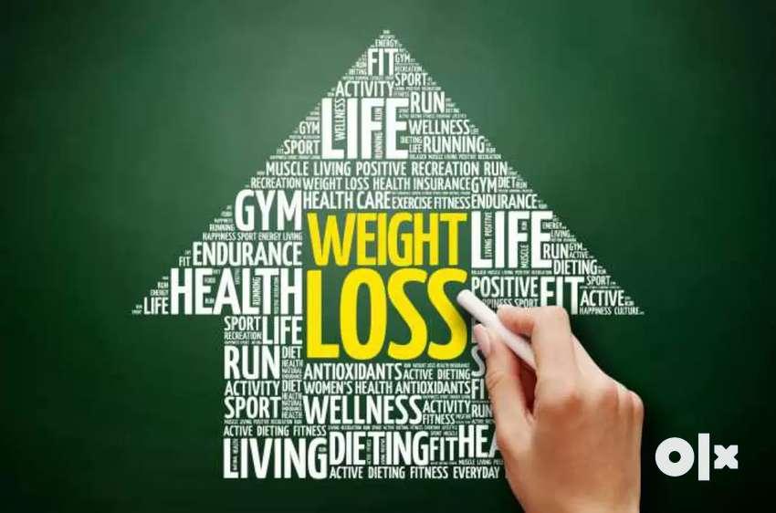 Weight loss program 0