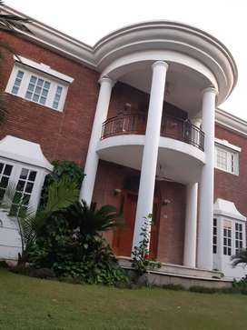 01 KANAL HOUSE FOR RENT IN ZBLOCK PHASE 03 DHA LAHORE
