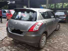 Good condition, single owner ..Maruthi Swift