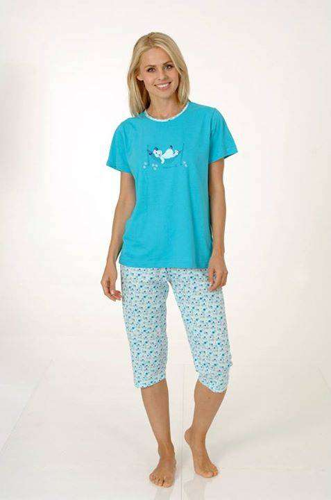 boy and girl pajama suit (wholesale) 0