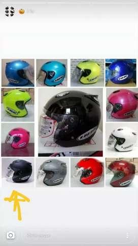 Helm ink Centro
