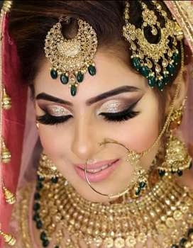 Angel's beauty salon and spa offering home service 999/-