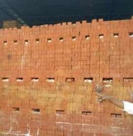 MNB bricks available