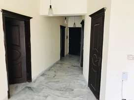 3 bed 2300 Sqft Appartment For sale