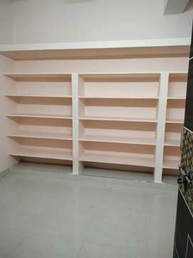 1bhk house for sharing