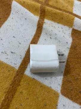 Iphone 11 pro orignal adaptor