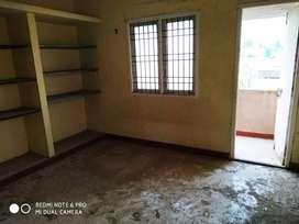 Adhanur 1 BHK Resale Flat