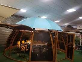 Resorts Farm Houses Open Plots at Ananthagiri