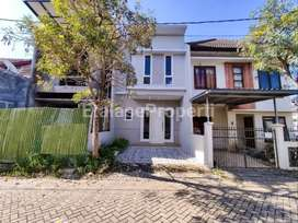 Dijual Rumah 2 Lantai Design Minimalis Bukit Palma Citraland