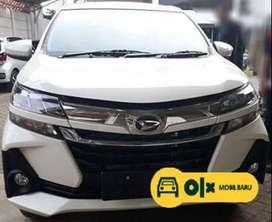 [Mobil Baru] Promo Daihatsu Xenia Termurah