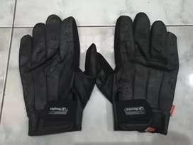 Sarung tangan respiro ukuran Xl