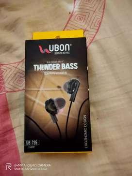 UBON BASS ORIGNL