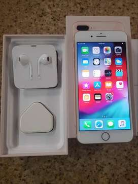 BRAND NEW IPHONE IS AVAILABLE AT BEST PRICE